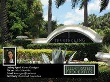 8206 Glenmoor Dr, West Palm Beach, FL 33409