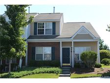 17143 Greenlawn Hills Ct, Charlotte, NC 28213
