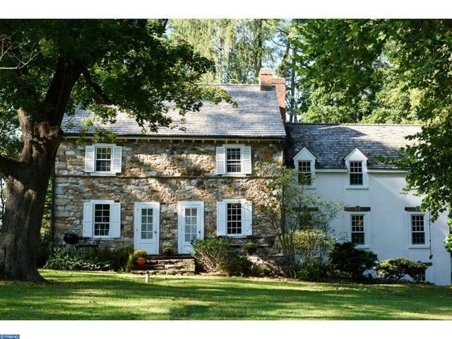 700 clay creek rd avondale pa 19311 home for sale and real estate listing