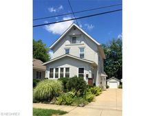 81 E Youtz Ave, Akron, OH 44301