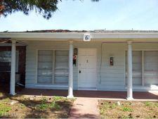 3645 Barna Ave Unit 6, Titusville, FL 32780