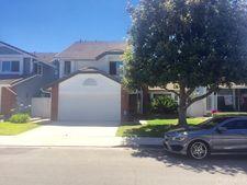 8 Goldenrod, Irvine, CA 92614