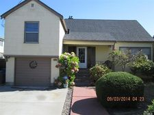 461 Springs Rd, Vallejo, CA 94590