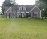 1819 Pleasant Hill Rd, Bowling Green, KY 42103