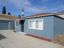 136 Jefferson Ave, San Diego, CA 91910