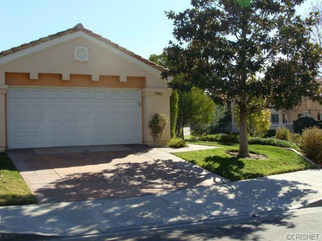 25802 Dickens Ct Stevenson Ranch, CA 91381