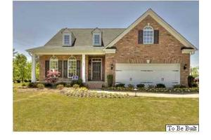 737 Holly Hill Dr # B, BARBOURSVILLE, VA 22923