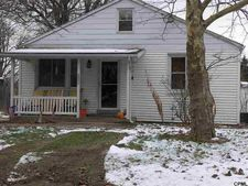 5521 Rodgers Ave, Harrisburg, PA 17112