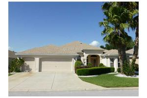 3259 Palatine Ct, The Villages, FL 32162