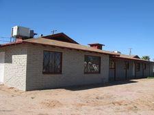 2401 N Amarillo St Apt 4, Casa Grande, AZ 85122