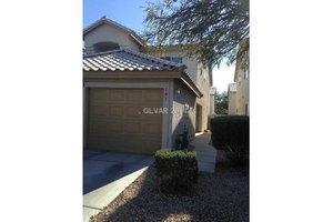 7556 Durham Hall Ave Unit 101, Las Vegas, NV 89130