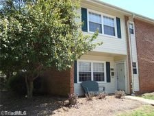 4759 Champion Ct, Greensboro, NC 27410