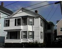 61 Independent St, New Bedford, MA 02744