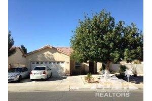 47681 Phoenix St, Indio, CA 92201
