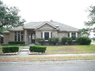 7030 Ridge Stone Dr, Corpus Christi, TX