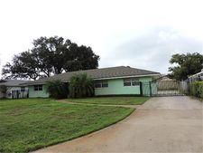 5111 Darden Ave, Belle Isle, FL 32812