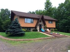 4247 Fayre Rd, Duluth, MN 55803