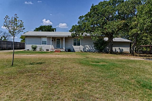108 S Dick Price Rd, Kennedale, TX 76060