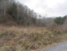 New Hope Rd, Bluewell, WV 24701