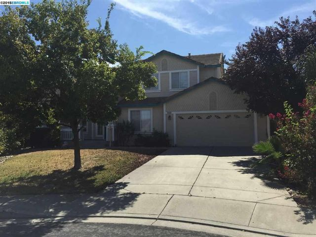 Rooms For Rent In Santa Clara County Ca