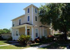 22 E Hazel St, Orlando, FL 32804