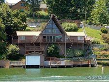 156 Yacht Island Dr, Lake Lure, NC 28746