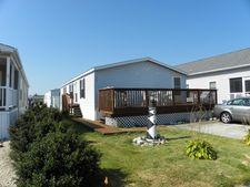 123 Sandyhill Dr, Ocean City, MD 21842