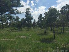 5905 Holmes Ln, Colorado Springs, CO 80908