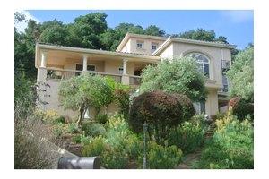 1158 Teresa Ln, Morgan Hill, CA 95037