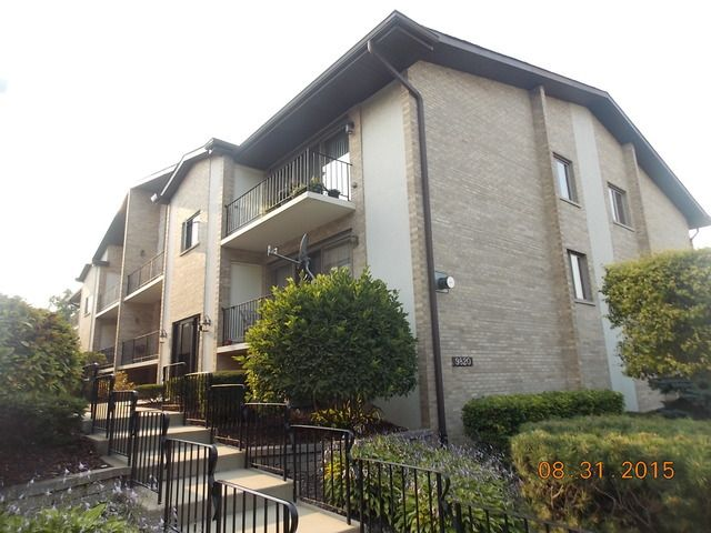 Pleasant 9820 Nashville Ave Apt 1 Chicago Ridge Il 60415 Download Free Architecture Designs Grimeyleaguecom