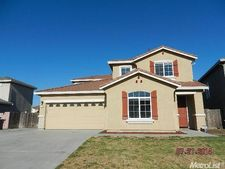 8978 Terracorvo Cir, Stockton, CA 95212