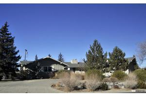 2735 Skyline Blvd, Reno, NV 89509