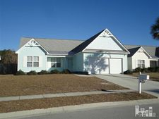 537 Catamaran Dr, Wilmington, NC 28412