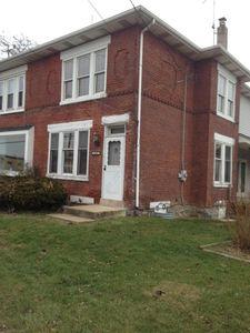 1103 Manheim Pike, Lancaster, PA