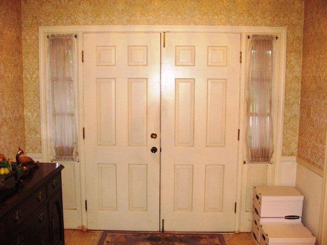 1008 Corn Tassel Trl, Martinsville, VA 24112 - realtor.com®