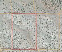 589 Sierra Verde Rnch, Seligman, AZ 86337