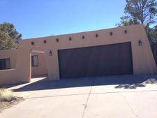 2100 Black Hills Rd Ne, Rio Rancho, NM 87124