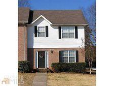 121 Westside Chase Dr, Cartersville, GA 30120