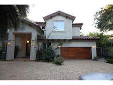 523 Encina Ave, Menlo Park, CA 94025
