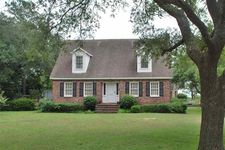 204 Bolick St, Georgetown, SC 29440