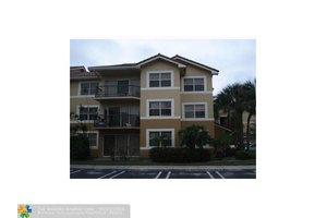 9055 Wiles Rd Apt 107, Coral Springs, FL 33067