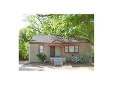 3510 E Ponce De Leon Ave, Decatur, GA 30079