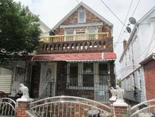 10436 116th St, Richmond Hill South, NY 11419