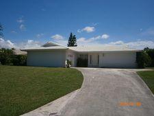 4199 Hickory Dr, Palm Beach Gardens, FL 33418