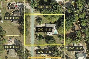 16590 Garden Blvd, Cape Coral, FL