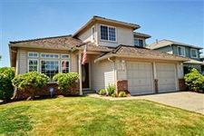 6518 57th Dr Ne, Marysville, WA 98270