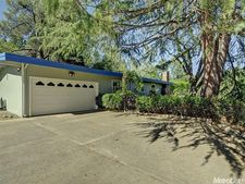 1821 Hillside Ct, Placerville, CA 95667