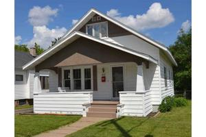 817 S 5th Ave, Wausau, WI 54401