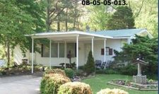 881 Mayfield Hwy, Benton, KY 42025
