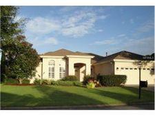 13458 Se 97th Terrace Rd, Summerfield, FL 34491